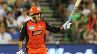 Melbourne Renegades re-sign Mohammad Nabi forthcoming season of the Big Bash League