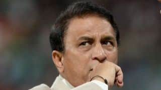 Ex Indian skipper Sunil Gavaskar slams MCC's proposal of one ball in Test Cricket