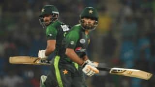 Pakistan vs West Indies, 3rd T20I, Live Streaming, Live Coverage on TV: When and Where to Watch