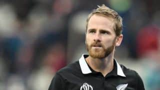 Cricket World Cup 2019 – Why didn't Kane Williamson walk: Paul Adams