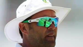 Australia tour of South Africa 2013-14: South Africa look to balance Test squad after retirement of Jacques Kallis