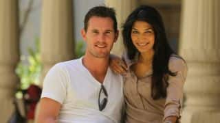 Shaun Tait earns Indian citizenship