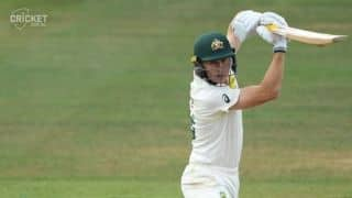 AUS vs NZ: Marnus Labuschagne guide Australia to win sydney test, clean sweep series by 3-0