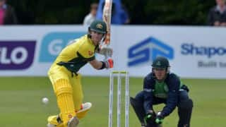 Australia vs Ireland, only ODI at Benoni: Key battles
