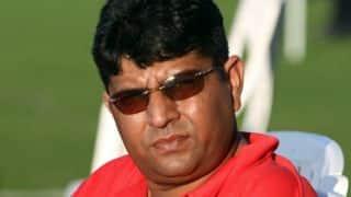 Pakistan vs Zimbabwe 2015: Ahsan Raza, 2009 attack survivor, to officiate