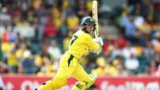 ऑस्ट्रेलिया की विस्फोटक बल्लेबाज का बड़ा रिकॉर्ड, ऐसा करने वाली दूसरी ऑस्ट्रेलियाई खिलाड़ी बनीं