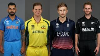 Kohli, Smith and others: Who earns how much through national contracts!