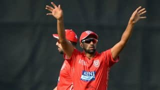 IPL 2018: Ravichandran Ashwin is a calculating skipper, says KXIP's David Miller
