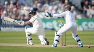 India vs England 1st Test: ECB faces $15,000 fine for 'poor' Trent Bridge pitch