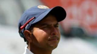 India vs Australia 2016-17, 4th Test at Dharamsala: Shane Warne praises Kuldeep Yadav's performance