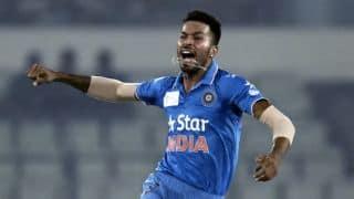 India vs New Zealand 1st ODI: Ruthless India must turn the screws on Kiwis