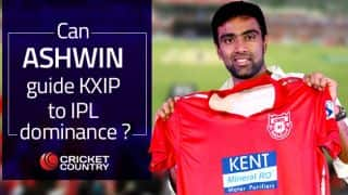 Kings XI Punjab in IPL 2018, Preview: Can Ravichandran Ashwin guide KXIP to IPL 11 dominance?