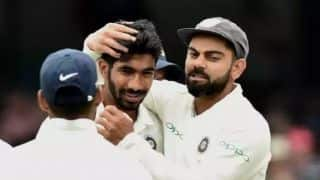India have become powerhouse playing better overseas in recent times: Ian Bishop