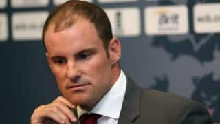 Andrew Strauss explains reasons for offering Kevin Pietersen adviser role