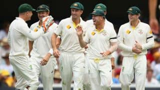 India vs Australia: Can hosts win 12 Tests in a row?