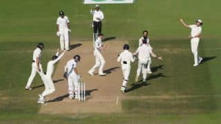 India vs England 2018, 5th Test, Day 1, LIVE Streaming: Teams, Time in IST and where to watch on TV and Online in India