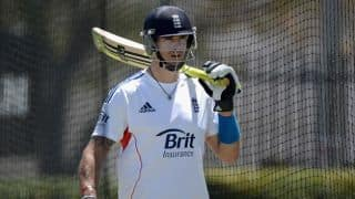 IPL 2014: Kevin Pietersen can earn 3 million pounds, says Lalit Modi