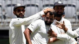 जीत के साथ टेस्ट चैंपियनशिप का आगाज करना चाहेगा भारत