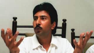 Saleem Malik seeks clearance on his cricket ban