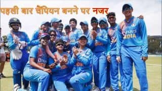 Sports News Today 17  February: ICC Women's T20 World Cup 2020: India Women, 2020 ICC Women's T20 World Cup Full Schedule, India Squad Details, Match Timings, Venues, Group Details