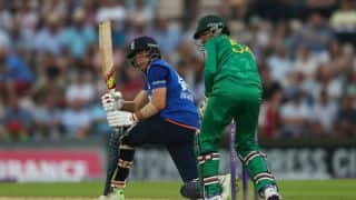 ENG 255/5 in 47.3 overs | Pakistan vs England, 2nd ODI Live Updates: ENG win by 4 wickets