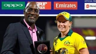 New scheme allows Australia women cricketers to bat on after starting family