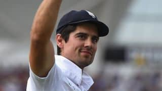 ENG beat PAK by 141 runs on Day 5 of 3rd Test