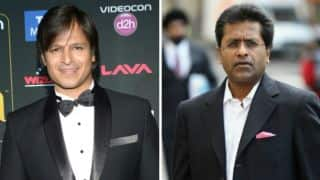 Has Lalit Modi inspired Vivek Oberoi in new web series?
