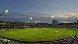 TKR vs SKN Dream11 Hints And Prediction: Captain, Fantasy Picks, Full Squads Of Trinbago Knight Riders vs St Kitts And Nevis Patriots Hero CPL T20 2020 Match, 7:30 PM IST September 2
