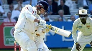 Marcus Trescothick set to join as a coaching staff for first two Ashes matches