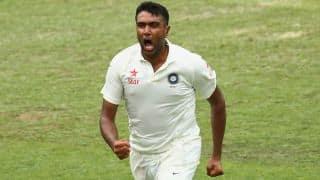 इंग्लैंड दौरे से पहले काउंटी क्रिकेट खेलने पर रविचंद्रन अश्विन का बड़ा बयान