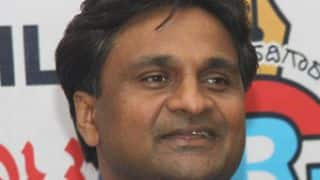 India-Pakistan World Cup clashes always exciting: Javagal Srinath