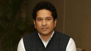 Sachin Tendulkar: 'Sachin: A Billion Dreams' is about chasing my dreams