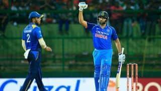 Asia Cup 2018: India favourites to win, feels Venkatesh Prasad