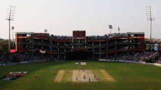 DDCA crisis: Delhi HC restrains Sunil Dev from acting as DDCA Director