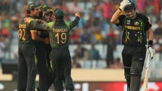 PCB raises players' salaries