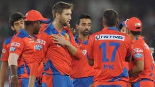 Kolkata Knight Riders vs Gujarat Lions, IPL 2016, Match 38 at Kolkata: Likely XI for Suresh Raina's side