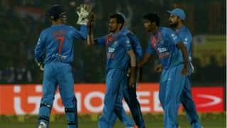 Watch IND vs SL LIVE Cricket Match on Sony LIV