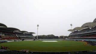 First day-night Test to be held in Adelaide between Aus and NZ