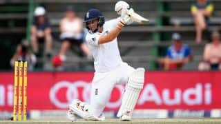 South Africa vs England 2015-16, Free Live Cricket Streaming Online on Ten Cricket: 3rd Test at Johannesburg, Day 3