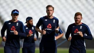India vs England, 3rd Test: Trent Bridge is the perfect ground to go with a 2-0 lead: Stuart Broad