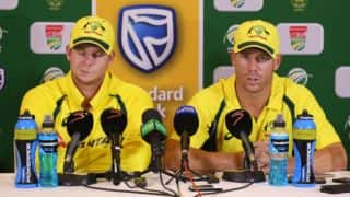 Steven Smith admits Australia were outplayed by South Africa in 5-0 ODI drubbing