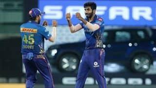 England's Mark Butcher believes Rohit Sharma lead Mumbai Indians is facing flop show of batsmen