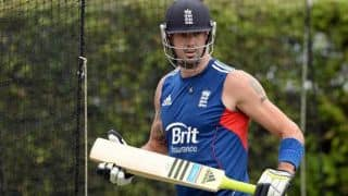 Kevin Pietersen to reveal details about England sack in Piers Morgan interview