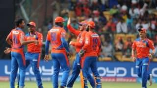 LIVE Streaming, GL vs MI, IPL 2016: Watch Free Live Telecast of Gujarat Lions vs Mumbai Indians on Hotstar.com