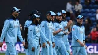 IN PICS: ICC World Cup 2019, England vs Bangladesh, Match 12