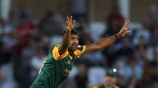 CPL 2018: Jamaica Tallawahs sign New Zealand legspinner Ish Sodhi as Adam Zampa's replacement