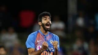 India Need to Get Rid of Their Overdependence on Jasprit Bumrah: Ashish Nehra