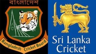 Dream11 Team BANGLADESH U19 vs Sri Lanka U19, Match 12, U-19 Asia Cup – Cricket Prediction Tips For Today's match BN-Y vs SL-Y at Katunayake