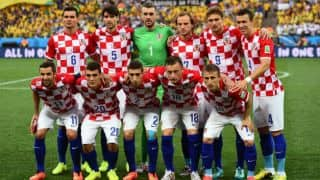FIFA World Cup 2014 Free Live Streaming Online: Cameroon vs Croatia, Group A Match